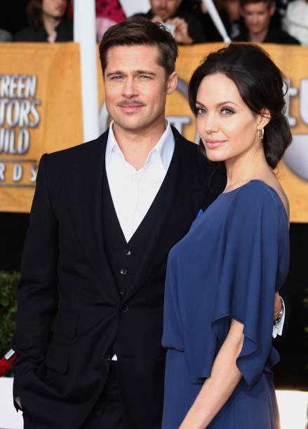 15th Annual Screen Actors Guild Awards - Arrivals:ニュース(壁紙.com)