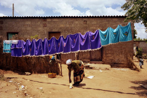Zambia「Chilanga Home」:写真・画像(11)[壁紙.com]