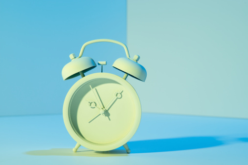 Alarm Clock「Minimal alarm clock」:スマホ壁紙(8)