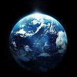 地球壁紙の画像(壁紙.com)