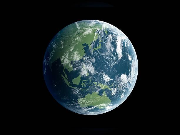 Planet earth:スマホ壁紙(壁紙.com)