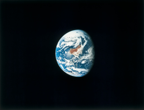 Planet Earth「planet earth viewed from space」:スマホ壁紙(7)