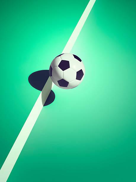 Sports shadow:スマホ壁紙(壁紙.com)