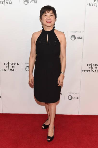 """Blowin' Up"" - 2018 Tribeca Film Festival:ニュース(壁紙.com)"