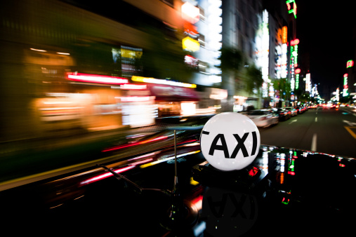 Passenger「speed of the night」:スマホ壁紙(2)