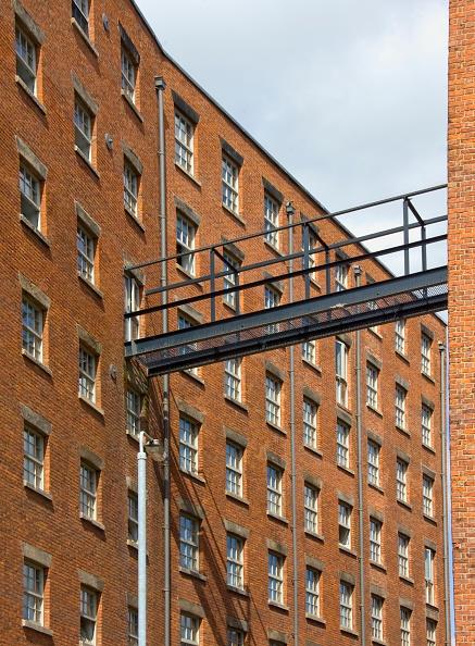 Vitality「Ancoats Mill Complex, Manchester, 2008」:写真・画像(13)[壁紙.com]