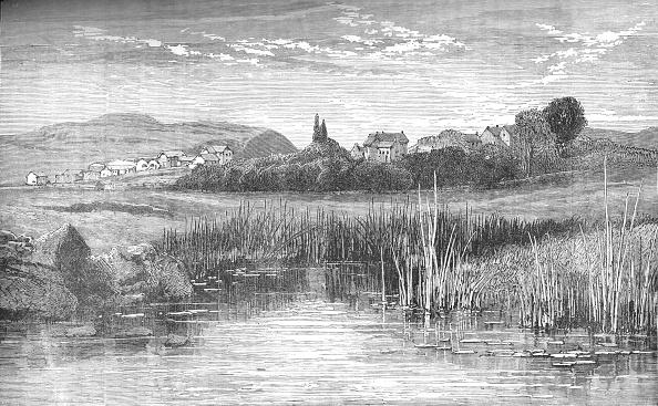 Riverbank「Heidelberg」:写真・画像(19)[壁紙.com]