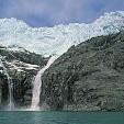 Blackstone Glacier壁紙の画像(壁紙.com)