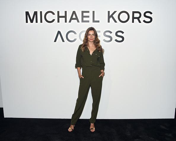 Smart Watch「Michael Kors And Google Celebrate New MICHAEL KORS ACCESS Smartwatches」:写真・画像(16)[壁紙.com]