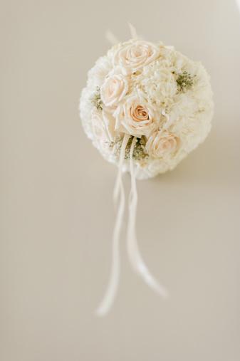 結婚「Bridal Bouquet」:スマホ壁紙(7)