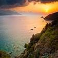エルバ島壁紙の画像(壁紙.com)