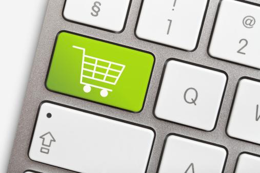 Home Shopping「Shopping cart」:スマホ壁紙(17)