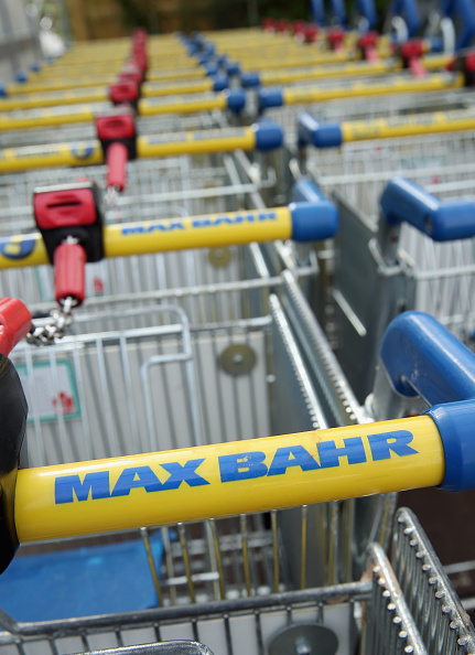 Corporate Business「Praktiker To Go Under, Max Bahr To Survive」:写真・画像(14)[壁紙.com]