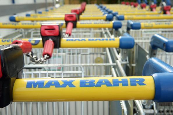 Corporate Business「Praktiker To Go Under, Max Bahr To Survive」:写真・画像(15)[壁紙.com]