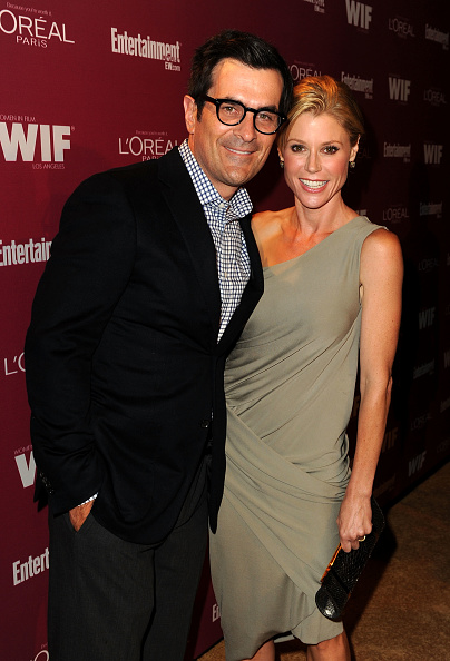 Sponsor「The 2011 Entertainment Weekly And Women In Film Pre-Emmy Party Sponsored By L'Oreal」:写真・画像(16)[壁紙.com]