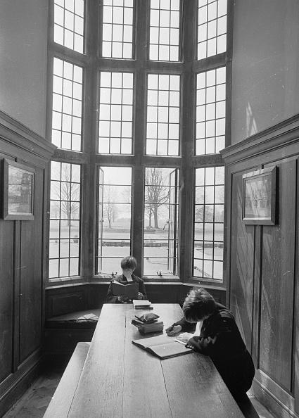 Writing「Light On Learning」:写真・画像(8)[壁紙.com]