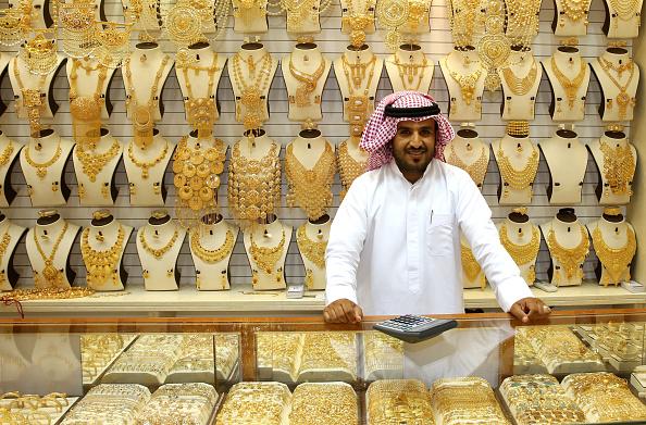 Dubai「General Views of United Arab Emirates」:写真・画像(12)[壁紙.com]