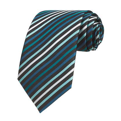 Formalwear「Tie」:スマホ壁紙(9)
