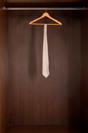Coathanger「Tie」:スマホ壁紙(12)