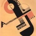 Bauhaus - Art Movement壁紙の画像(壁紙.com)