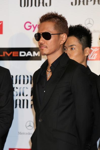 Jポップ「MTV Video Music Japan 2012 - Red Carpet」:写真・画像(19)[壁紙.com]
