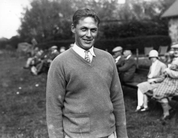 ゴルフ「Golf Champion」:写真・画像(1)[壁紙.com]