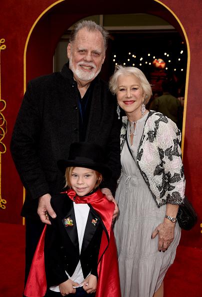 "Film Premiere「Premiere Of Disney's ""Dumbo"" - Red Carpet」:写真・画像(8)[壁紙.com]"