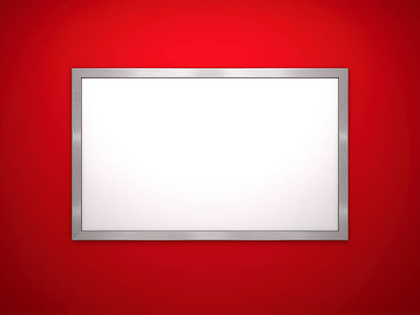 Framed:スマホ壁紙(壁紙.com)