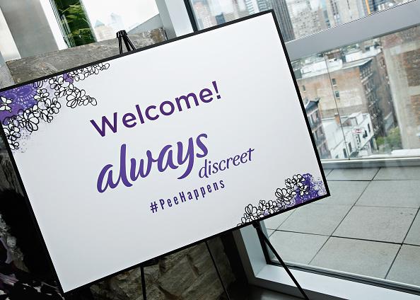 Penthouse「Always Discreet Event With Marilu Henner」:写真・画像(10)[壁紙.com]