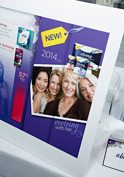 Penthouse「Always Discreet Event With Marilu Henner」:写真・画像(6)[壁紙.com]
