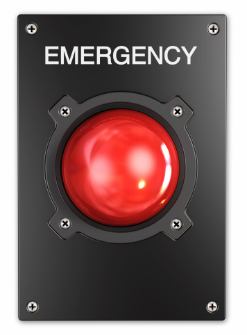 Emergency Services Occupation「Emergency Button.」:スマホ壁紙(16)