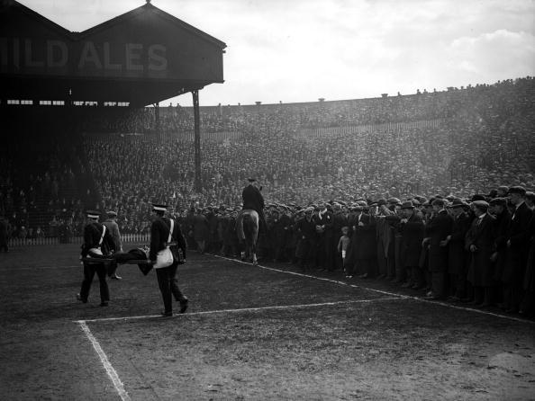 Old Trafford「WBA V Everton」:写真・画像(15)[壁紙.com]
