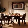 Thanksgiving壁紙の画像(壁紙.com)