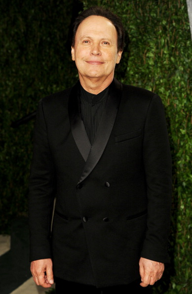 ビリー クリスタル「2012 Vanity Fair Oscar Party Hosted By Graydon Carter - Arrivals」:写真・画像(15)[壁紙.com]