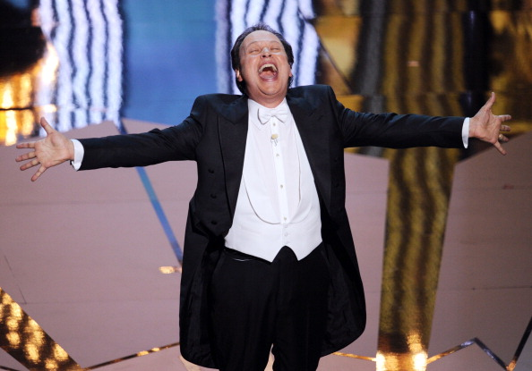Billy Crystal「84th Annual Academy Awards - Show」:写真・画像(5)[壁紙.com]