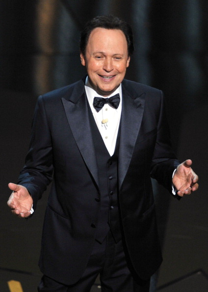 Billy Crystal「84th Annual Academy Awards - Show」:写真・画像(3)[壁紙.com]