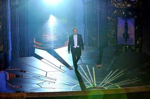 ビリー クリスタル「84th Annual Academy Awards - Show」:写真・画像(13)[壁紙.com]