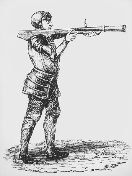 Hand「Hand Cannon」:写真・画像(13)[壁紙.com]