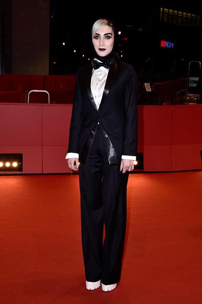 ベルリン国際映画祭「'A Dragon Arrives!' Premiere - 66th Berlinale International Film Festival」:写真・画像(19)[壁紙.com]