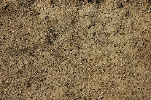 砂「汚れの背景」:スマホ壁紙(19)