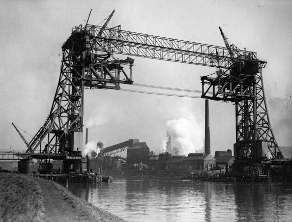 Construction Industry「Road Bridge」:写真・画像(7)[壁紙.com]