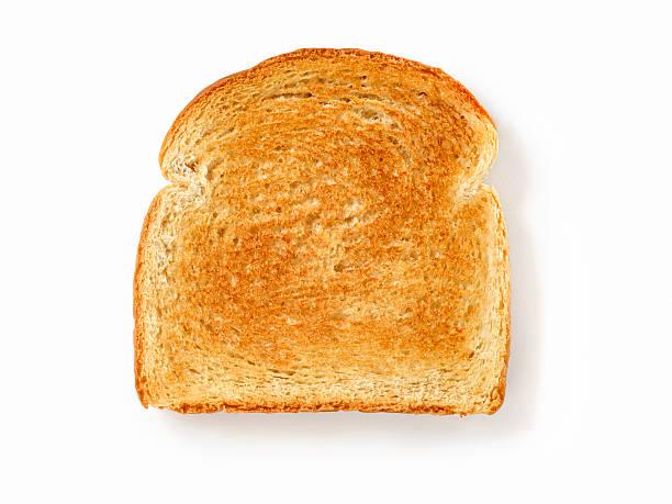 White Toast:スマホ壁紙(壁紙.com)