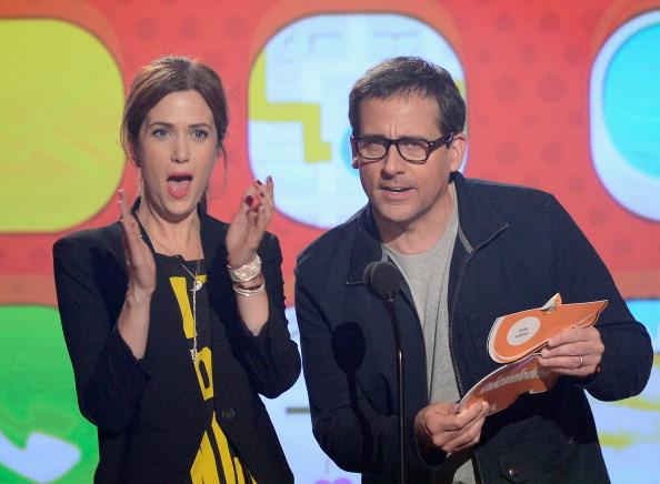 26th Nickelodeon Kids' Choice Awards「Nickelodeon's 26th Annual Kids' Choice Awards - Show」:写真・画像(19)[壁紙.com]