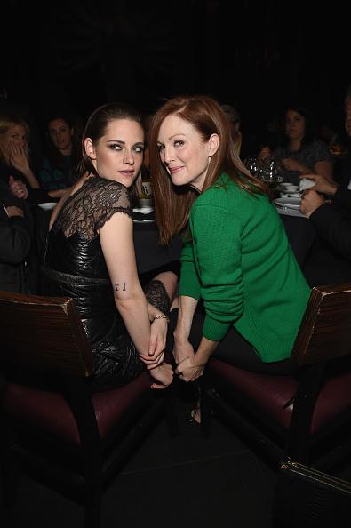 Jamie Moore「2015 New York Film Critics Circle Awards - Inside」:写真・画像(0)[壁紙.com]