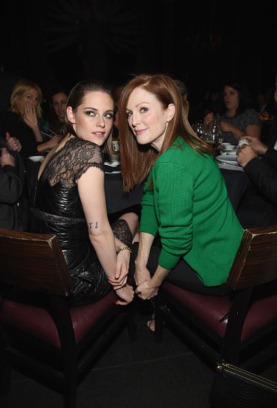 Jamie Moore「2015 New York Film Critics Circle Awards - Inside」:写真・画像(1)[壁紙.com]