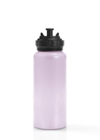 スポーツ「Sport Bottle」:スマホ壁紙(10)