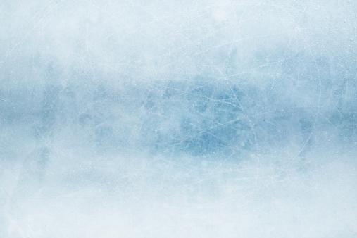 Ice-skating「ice background」:スマホ壁紙(1)