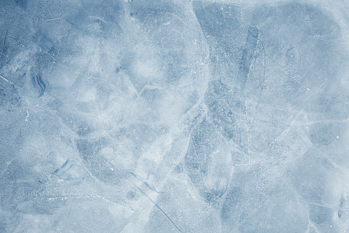 Frozen「ice background」:スマホ壁紙(6)