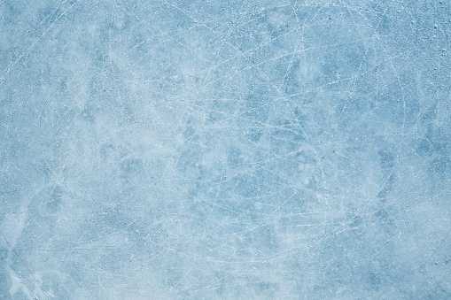 Ice-skating「ice background」:スマホ壁紙(12)