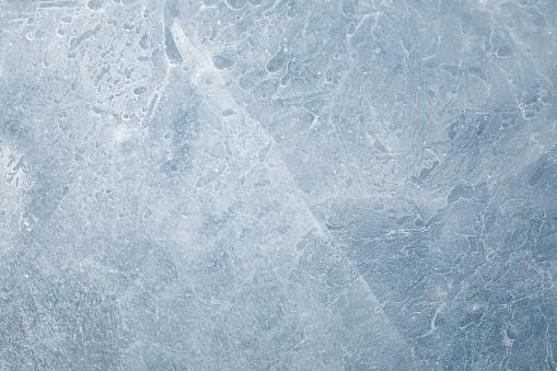 霜「氷の背景」:スマホ壁紙(5)